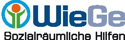 Wiegmann und Gebauer sozialräumliche Hilfen GmbH